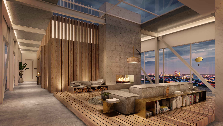 pinnacle penthouse tank design 2